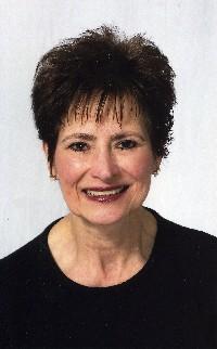 Rep. Peggy Gibson (D-22/Huron)