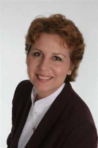 Rep. Lora Hubbel (R-11/Sioux Falls)