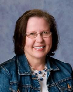 Ann Tornberg for District 16 House!