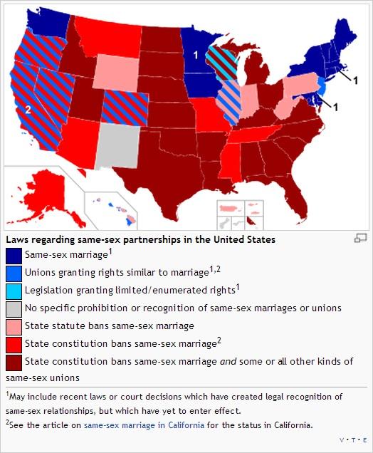 Same-Sex Couple Households - Censusgov