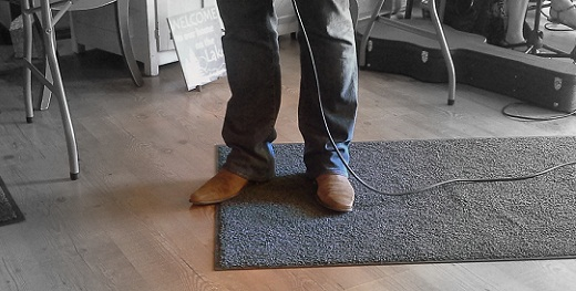 Weiland Boots-sm