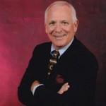 Samuel Kephart, 2008 GOP U.S. Senate candidate
