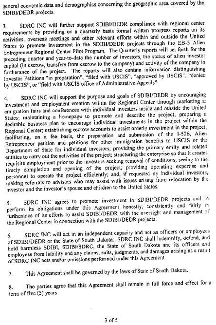 MOU-SDIBI-SDRC 20080115 p3