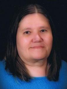 Robin Page, Democratic candidate for District 33 Senate