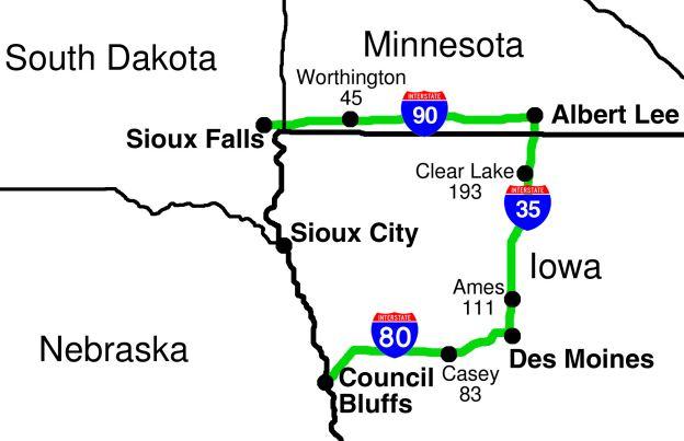 Loans sioux falls south dakota