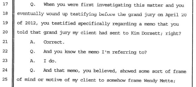 excerpt, Schwab-Taliaferro trial transcript, 2014.01.07, p. 212