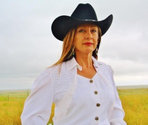 Corinna Robinson, Democrat for U.S. House in South Dakota, 2014