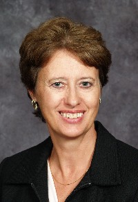 Rep. Susan Wismer, Democratic candidate for governor
